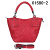 New design handbag brand bags handbag bag woman