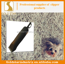 Pet Animal Dog Grooming Claw Nail Clippers Electric Pet Clipper