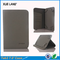 leather case for asus fonepad me371/ New hot style leather case for asus fonepad me371