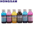 Water based pigment ink printer ink for Epson Stylus Pro 4880 7880 9880 11880
