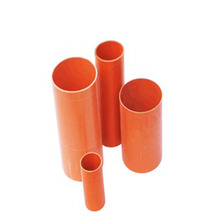 China wholesale the list of pvc pipe fitting and drip irrigation pipe