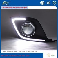Automobiles Amp Motorcycles Fog Lamp For