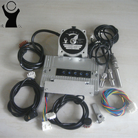 diesel engine electronic generator speed control governor mechanical engine governor