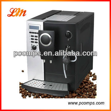 Electrical Fully Automatic Coffee Machine For Bar
