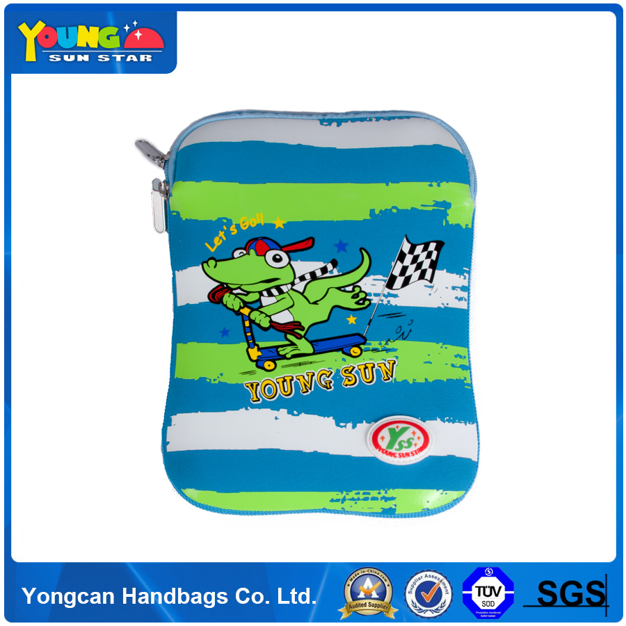 hot sale kid laptop bag unique computer bag wholesale