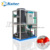 High quality 5 ton cylinder hollow tube ice maker machine