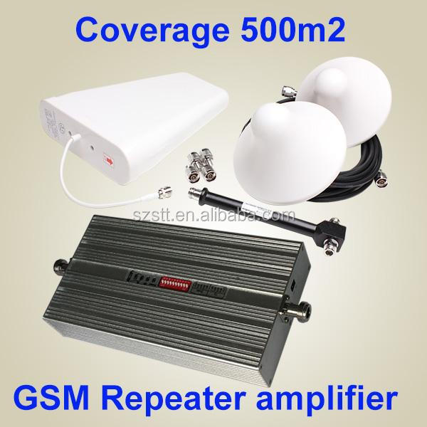 GSM signal enhance,900mhz Mobile Phone signal booster,GSM900mhz cell phone signal amplifiers