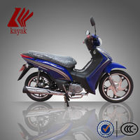 China motorcycle thailand For Sale/KN110-3D