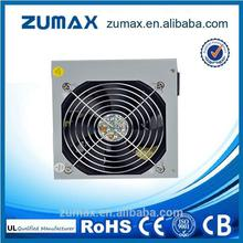 Multifunctional plastic enclosure for power supply for wholesales