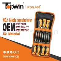 craftsman tools security tool set screwdriver bit set function phillips hand tools