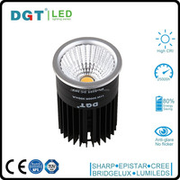 Hot Sales CE/EMC/RoHS Approved 8W Led Spotlight