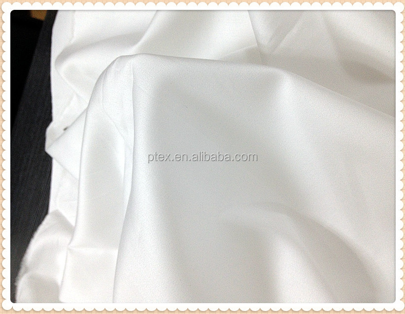 100 cotton combed 60*40 173*105 103'' satin stripe home textile fabric 131gsm