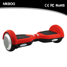 High quality hoverboard 2 wheel hover board 6.5 inch self balancing electric scooter