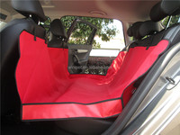 Hammock Car dog car carriers canine seat covers