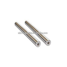 High Gauss N42 Neodymium Magnet Bar for filter