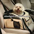 Dog car seat/seat protector,car protector/pet carrier