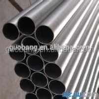 API 5CT 316 oil pipe