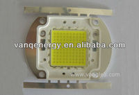 shenzhen led manufacturer,silver-plated copper,super brightness,2500k-14000k,6300lm original Bridgelux 70w high power led