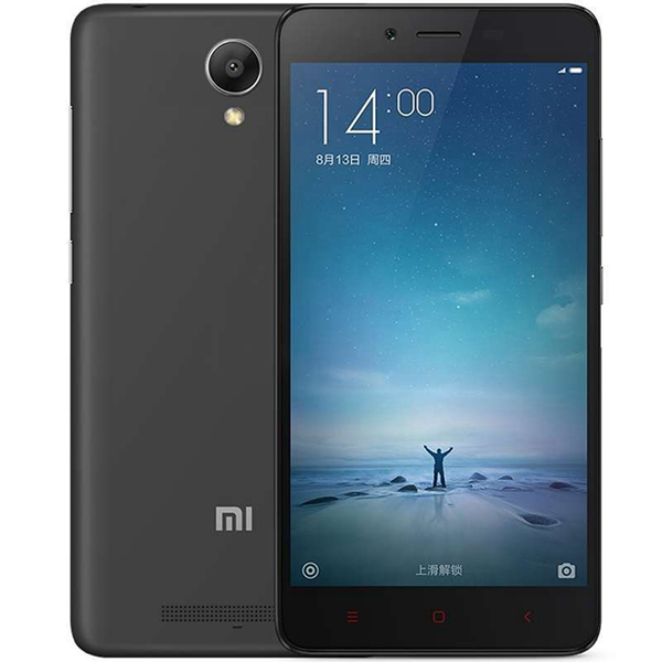 Top sale China low price simple mobile phone XIAOMI Redmi Note 3 for sale