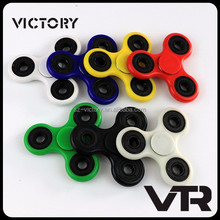 Wholesale Price Relieves Glow In The Dark Fidget Spinner Hand Spinner And Fidget Toy used spinning machine for sale