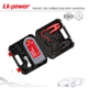 LK POWER Patented Design 67wh 500A Peak Car Portable Booster