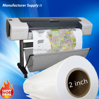 Factory Supplier:: Wide Format Lucky Photo Paper RC Photo Paper 260gsm Satin & Glossy