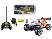 1:12 High speed 4 channel RC car