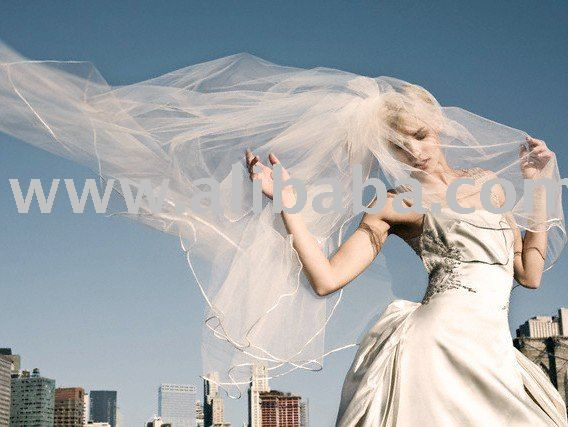 Evening Gowns Wedding Dresses Made to Order