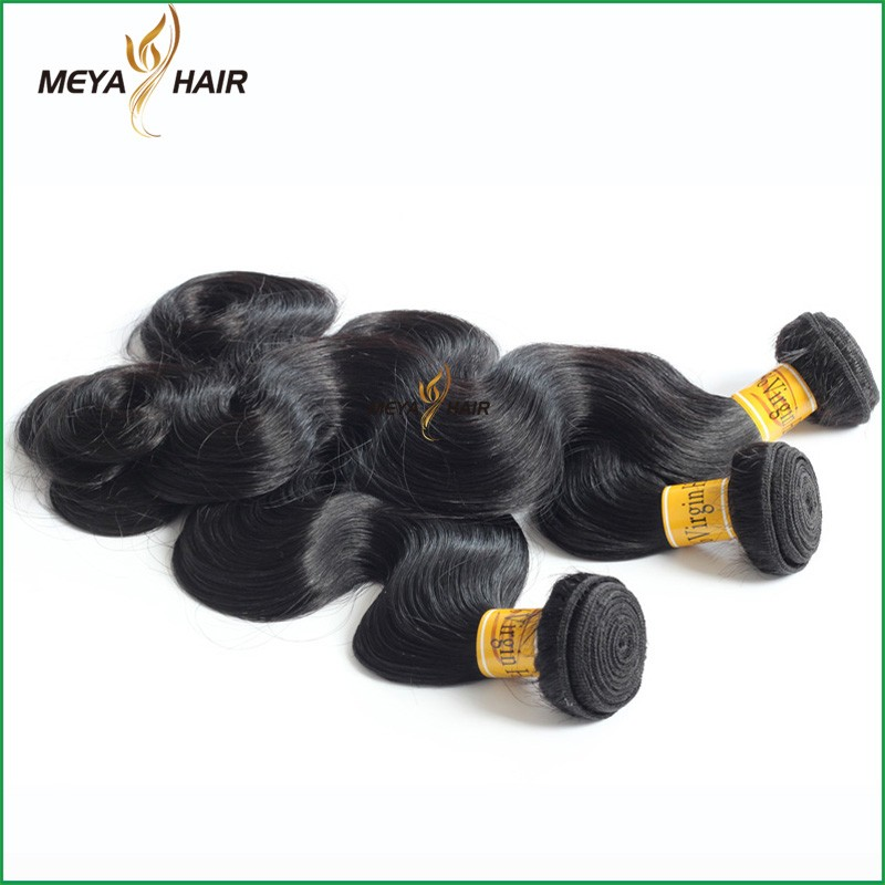Wholesale Cheap 7A Grade Latest Hair Weaves In Kenya,peruvian hair styles pictures