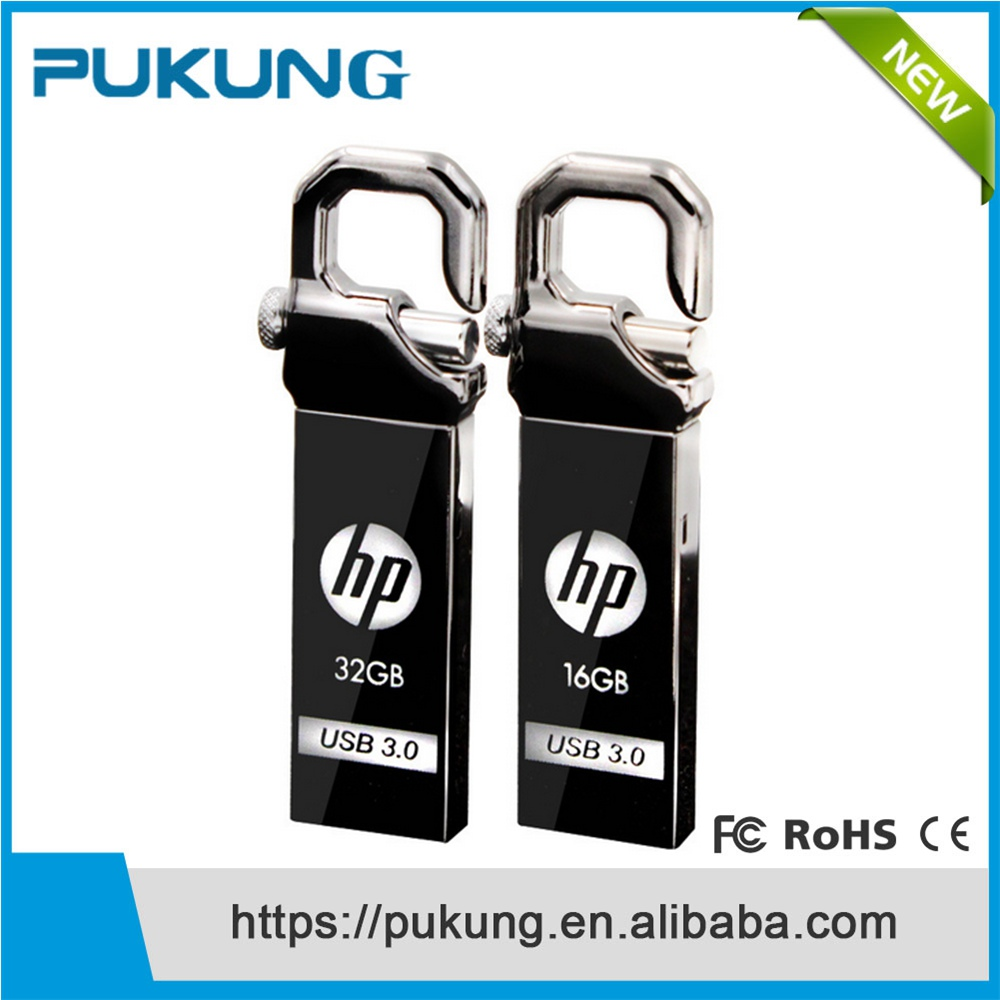 Updated Cheapest Excellent Quality Usb 3.0 Secure Usb Drive