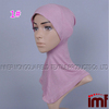 Women Full Cover Inner Hijab Cotton Caps