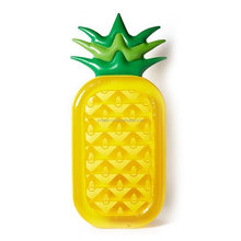 hot sale giant pineapple pool float