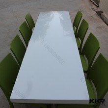 kkr design cafe food court tables and chairs