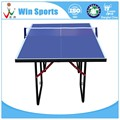 16mm MDFmini table tennis online shop