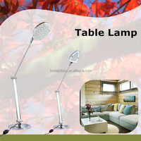 New Ultra Bright LED Table Light