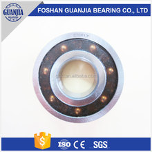 high performance one way clutch bearing csk17 csk 35 pp bearing