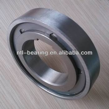 One way roller clutch bearing AS45