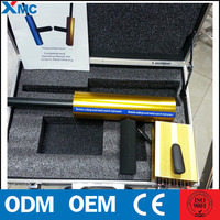 High quality Long range laser gold detector locator hand held gold Diamond detector
