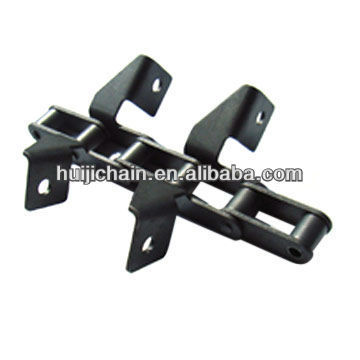 agricultural machine parts conveyor chain