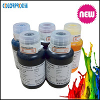 100ml Edible ink for HP for Brother for Canon for Epson Edible ink