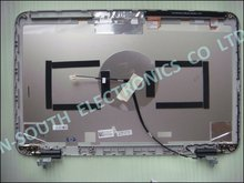 Brand New Laptop LCD Back Shell for dell xps l501x l502x with hinge j3ngv