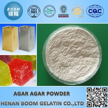 e406 gracilaria agar agar powder 900