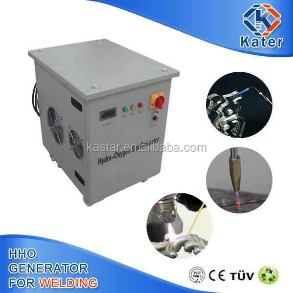 2014 kater brand welding electrode making machine