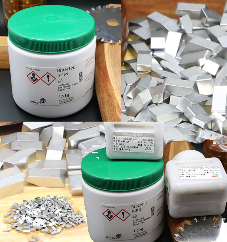 160*4.0*70*2T carbide Finger Joint Shaper Cutters for mortise and tenon machine