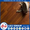 LULI GROUP solid wood flooring from manufacturer