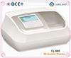 factory CE approved CL-960 High performance Medical Laboratory Immunoassay immunity elisa microplate reader analyzer