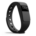 Factory Price ID111 Bluetooth 4.0 Fitness Tracker Anti-lost Smart Wristband Manual for Andriod and IOS Sport Bracelet