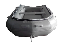 high speed racing inflatable boat for sale