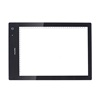 Huion Ultra Thin Drawing Board Professional Animation Tablet LB4 built-in Battery Tatoo Pad LED Light Box