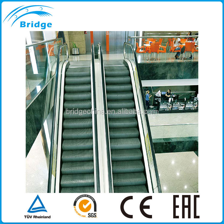 small home indoor residential cheap escalator cost